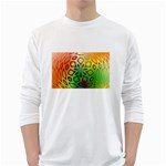 Alternative%20Flower-346872 Long Sleeve T-Shirt