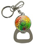 Alternative%20Flower-346872 Bottle Opener Key Chain