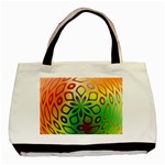 Alternative%20Flower-346872 Classic Tote Bag