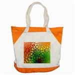 Alternative%20Flower-346872 Accent Tote Bag