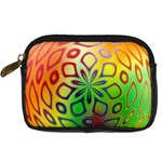 Alternative%20Flower-346872 Digital Camera Leather Case