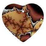 tabula_wallpaper-145984 Ornament (Heart)