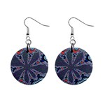 fractal_supiart_wallpaper-816331 1  Button Earrings