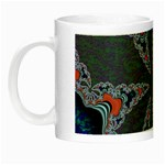 fractal_supiart_wallpaper-816331 Night Luminous Mug