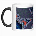 fractal_supiart_wallpaper-816331 Morph Mug