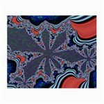 fractal_supiart_wallpaper-816331 Glasses Cloth (Small, Two Sides)