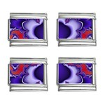 fractal_wallpaper-212207 9mm Italian Charm (4 pack)