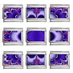 fractal_wallpaper-212207 9mm Italian Charm (9 pack)