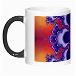 fractal_wallpaper-212207 Morph Mug