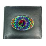 goa2-97848 Wallet