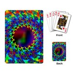 goa2-97848 Playing Cards Single Design