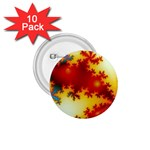 goglow-153133 1.75  Button (10 pack)