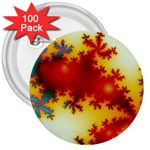 goglow-153133 3  Button (100 pack)