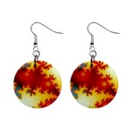 goglow-153133 1  Button Earrings