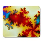 goglow-153133 Large Mousepad
