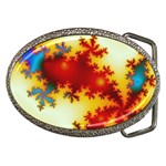 goglow-153133 Belt Buckle