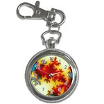 goglow-153133 Key Chain Watch