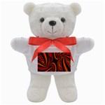 3z28d332-625646 Teddy Bear