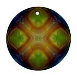 Bobo-660847 Ornament (Round)