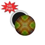 Bobo-660847 1.75  Magnet (100 pack)