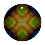 Bobo-660847 Ornament (Round)