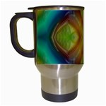 Bobo-660847 Travel Mug (White)