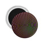 Spiral-Abnorm%2001-601877 2.25  Magnet