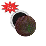 Spiral-Abnorm%2001-601877 1.75  Magnet (10 pack)
