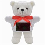 Spiral-Abnorm%2001-601877 Teddy Bear