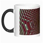 Spiral-Abnorm%2001-601877 Morph Mug