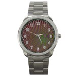 Spiral-Abnorm%2001-601877 Sport Metal Watch