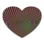 Spiral-Abnorm%2001-601877 Mousepad (Heart)