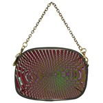 Spiral-Abnorm%2001-601877 Chain Purse (One Side)