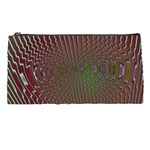 Spiral-Abnorm%2001-601877 Pencil Case