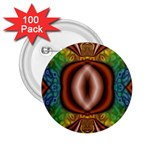 Toxic_Wave-838095 2.25  Button (100 pack)