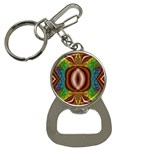 Toxic_Wave-838095 Bottle Opener Key Chain