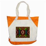 Toxic_Wave-838095 Accent Tote Bag