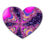 World-of-fun-02-725794 Mousepad (Heart)