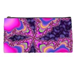 World-of-fun-02-725794 Pencil Case