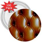 wallpaper_15630 3  Button (100 pack)