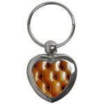 wallpaper_15630 Key Chain (Heart)
