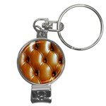 wallpaper_15630 Nail Clippers Key Chain