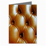 wallpaper_15630 Greeting Cards (Pkg of 8)
