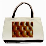 wallpaper_15630 Classic Tote Bag (Two Sides)
