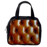 wallpaper_15630 Classic Handbag (One Side)