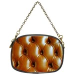 wallpaper_15630 Chain Purse (Two Sides)