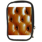 wallpaper_15630 Compact Camera Leather Case