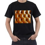 wallpaper_15630 Black T-Shirt