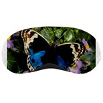 butterfly_4 Sleeping Mask