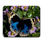butterfly_4 Large Mousepad